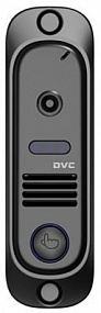 вызывная IP панель DVC DVC-614Bl Color